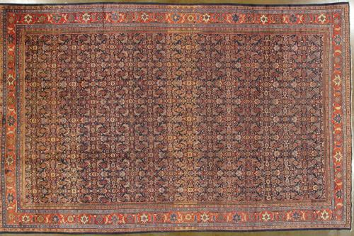 9090-12.2x19-Sultanabad