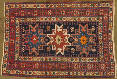 3070-4x5.7-Karabagh
