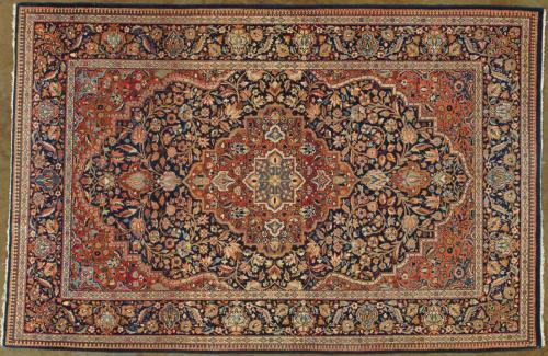 4244-4.6x7-Sarouk-Farahan