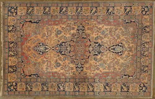 4253-4.6x7-Kashan-Mohtasham
