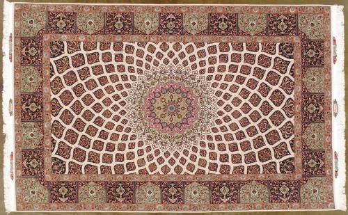 5110-6.6x10-Tabriz