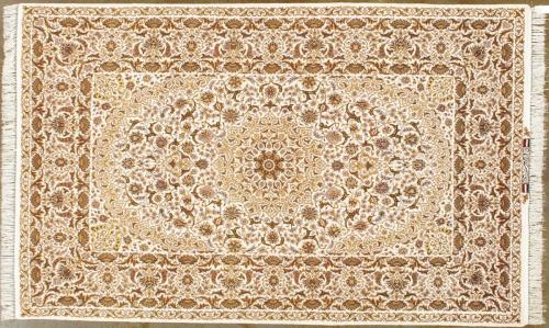 5131-6.5x10.4-Esfahan