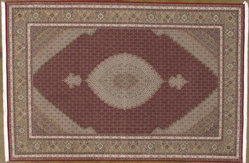 5171-6.8x10.1-Fish-Tabriz