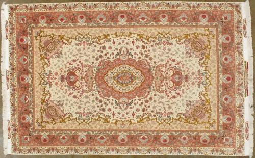5174-6.8x10.3-Tabriz