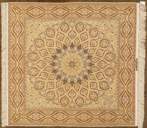 5176-6.4x6.9-Esfahan
