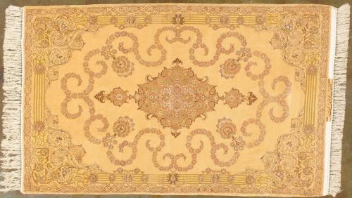 5210-5.1x8-Esfahan