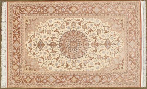 5433-6.4x9.10-Esfahan