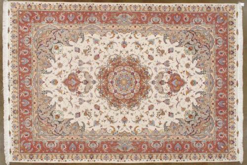 6090-8.2x11.7-Tabriz