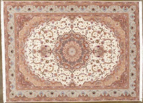 6118-8.3x11.3-Tabriz