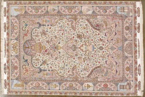 6120-8.3x11.6-Tabriz