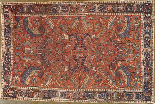 6183-7x10.5-Heriz-Serapi