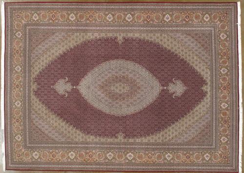 6227-8.4x11.8-Fish-Tabriz